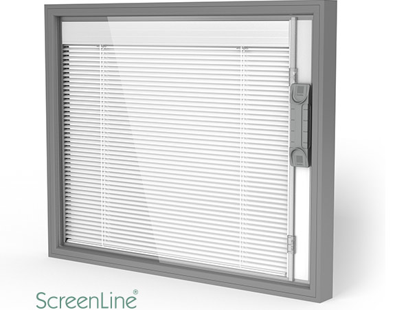 ScreenLine-SL16